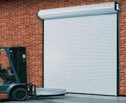 Commercial Garage Door Repair Galveston