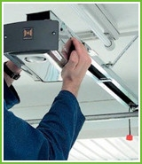 Garage Door Opener Installation Galveston