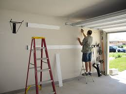 Garage Door Installation Galveston