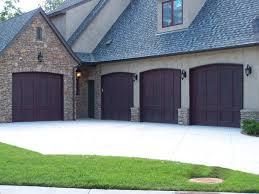 Garage Doors Galveston