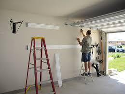 Garage Door Service Galveston