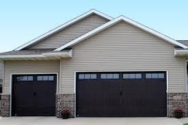 Residential Garage Doors Repair Galveston