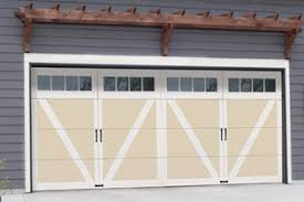 Overhead Garage Door Repair Galveston